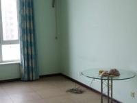 铁西区兴工北街力天江南春城2房1厅精装修出租
