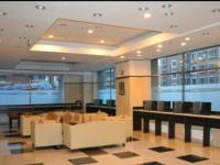 中星酒店1室1厅1卫