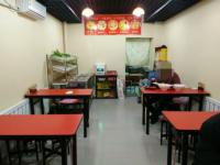 大悦城对面饭店40平米8万元出兑