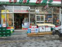70平超市出兑 小区正门 门前便是市场 客流量非常