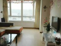 铁西区云峰街巴塞罗那皇家特区.2房2厅高档装修出租