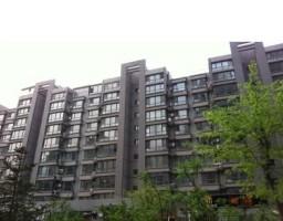 铁西区云峰北街鑫丰国际2房1厅简单装修出售