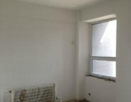 铁西区北三东路欧尚一品2房1厅毛坯出售