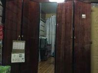 和平区天津南街红星社区1房1厅中档装修出租