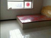 铁西区兴工北街鑫丰又一城房厅出租