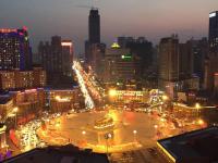 和平区南京北街和泰运恒大厦房厅出租