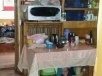 和平区遂川街桂林社区房厅出售