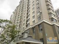铁西区云峰北街保利百合花园南园1房1厅高档装修出租