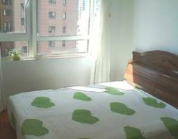 铁西区云峰街巴塞罗那2房1厅中档装修出售