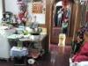 (出售) 126学区云集荣生街 2室1厅1卫 70㎡价格超低