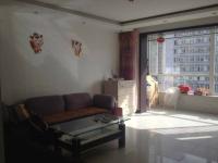 铁西区兴工北街惠合公寓2房2厅精装修出租