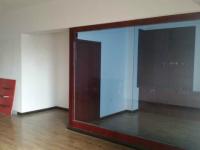 铁西区兴工街中海国际公寓2房0厅精装修出租