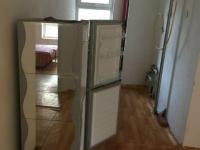 铁西区云峰街巴塞罗那2房1厅精装修出租