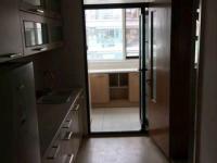 铁西区兴工北街赛斯家园1房1厅精装修出租