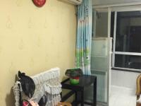 铁西区云峰街青年居易1房1厅精装修出租