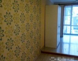 铁西区云峰街青年居易1房1厅高档装修出售