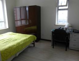 铁西区兴工北街北华城2房1厅简单装修出售
