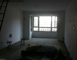 铁西区云峰街保利百合南园2房2厅高档装修出售