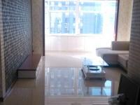 铁西区兴工北街鑫丰又一城2房1厅高档装修出售