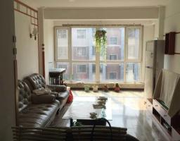 铁西区兴华北街君临天下2房1厅高档装修出售
