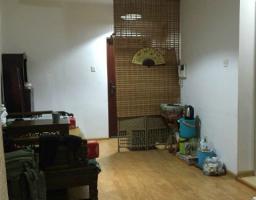 铁西区兴工北街幸福岛公寓1房1厅出售