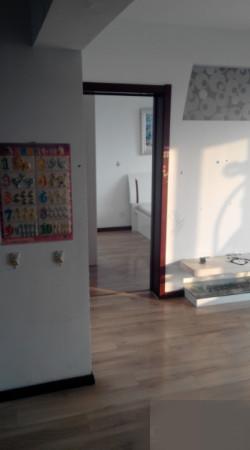 铁西区兴工北街惠和公寓3房1厅高档装修出售