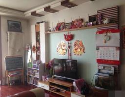 铁西区兴工街富云花都3房2厅高档装修出售