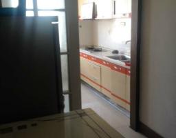 铁西区兴工北街幸福岛公寓3房1厅高档装修出售