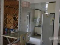 铁西区兴华北街万和郦景2房1厅高档装修出售