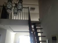 铁西区爱工北街南风雅园3房2厅高档装修出售