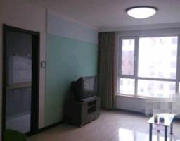 铁西区兴工北街幸福岛公寓2房2厅高档装修出售