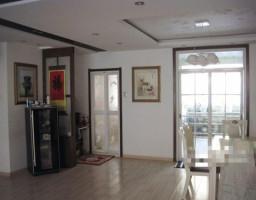铁西区云峰北街鑫丰国际3房2厅高档装修出售