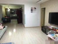 铁西区兴工北街鑫丰又一城3房2厅高档装修出售