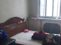 和平区中山路中山南社区1房1厅简单装修出租