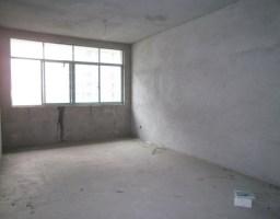 鹤城河西区天星路黄金大酒店三房出售