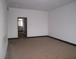 鹤城城中区二中旁三房出售