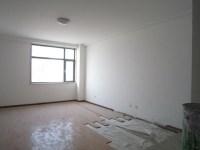 兰山区红旗路车站派出所站后面QQ家园单身公寓出售