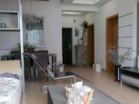 汇川区香港路盛邦地标2房2厅1阳台出售