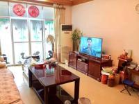 汇川区香港路长征商贸城3房2厅2卫出售