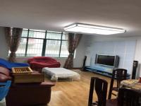 沙河路沙河米兰公寓2室2厅2卫楼中楼