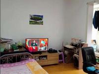 汇川区南京路长征公司1房1厅简单装修出售