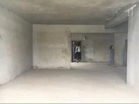 汇川区广州路天安银苑4房3厅毛坯出售