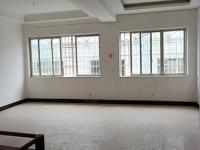 汇川区南京路宝利楼5房2厅简单装修出售