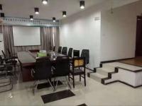 汇川区南京路和盛鸣苑5房2厅简单装修出售