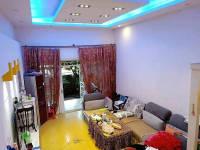 汇川区杭州路西湖小区3房2厅高档装修出售