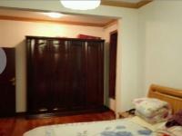 汇川区钦州路锦都豪苑3房2厅高档装修出售