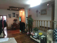 汇川区香港路金城公寓3房1厅出售