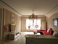 汇川区广州路天安星园一期 3房2厅中档装修出售