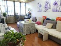汇川区香港路松庄小区2房2厅简单装修出售