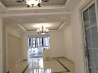 南部新区遵南大道凯莱国际3房2厅高档装修出售